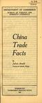 China trade facts