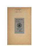 Author index transactions of the Royal Society of Canada. Table des noms d'auteurs : comptes rendus de la Société royale du Canada : sections I-V, troisième série, tomes I-XXXV, 1907-1941. by Société royale du Canada.