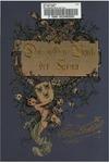 Das goldene Buch der Frau : ein Freund und Berater in allen Verhältnissen des Lebens im Hause und in der Gesellschaft : als Festgeschenk und Hochzeitsgabe für die gebildete Frauenwelt /