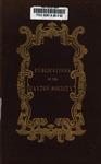 Chronicon Angliae Petriburgense by J. A. Giles