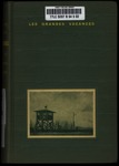 Les grandes vacances, 1939-1945 / unité et diversité par Jean-Marie d'Hoop.