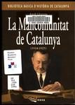 La mancomunitat de Catalunya (1914-1925)