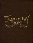 The Trinity Ivy, 1900