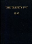 The Trinity Ivy, 1932 by Trinity College