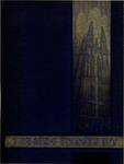 The Trinity Ivy, 1934