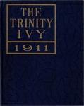 The Trinity Ivy, 1911