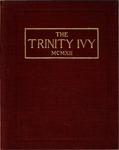 The Trinity Ivy, 1912