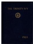 The Trinity Ivy, 1921