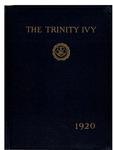 The Trinity Ivy, 1920