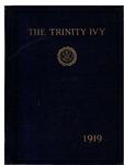 The Trinity Ivy, 1919