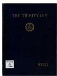 The Trinity Ivy, 1928