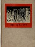 The Trinity Ivy, 1943