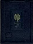 The Trinity Ivy, 1929