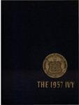 The Trinity Ivy, 1957