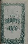 The Trinity Ivy, 1876
