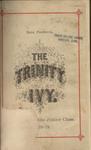 The Trinity Ivy, 1879