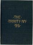 The Trinity Ivy, 1895