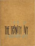 The Trinity Ivy, 1962