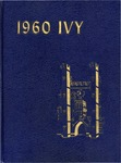 The Trinity Ivy, 1960