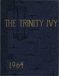 The Trinity Ivy, 1964 by Trinity College