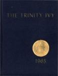 The Trinity Ivy, 1965
