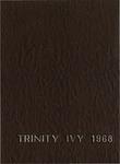 The Trinity Ivy, 1968