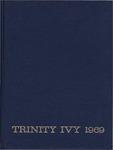 The Trinity Ivy, 1969