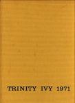 The Trinity Ivy, 1971