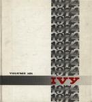 The Trinity Ivy, 1974