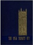 The Trinity Ivy, 1956