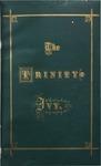 The Trinity Ivy, 1873