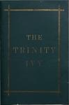 The Trinity Ivy, 1874