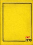 The Trinity Ivy, 1975