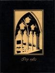 The Trinity Ivy, 1982