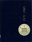The Trinity Ivy, 1985