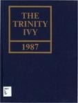 The Trinity Ivy, 1987