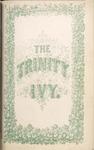 The Trinity Ivy, 1878