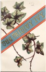 The Trinity Ivy, 1881
