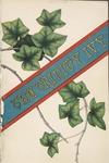 The Trinity Ivy, 1882