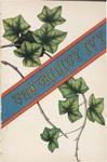 The Trinity Ivy, 1883