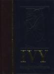 The Trinity Ivy, 1991