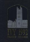 The Trinity Ivy, 1992