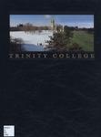 The Trinity Ivy, 1998