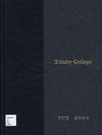 The Trinity Ivy, 2004