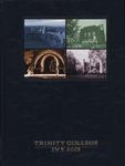 The Trinity Ivy, 2005