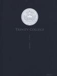 The Trinity Ivy, 2007