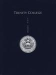 The Trinity Ivy, 2008