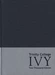 The Trinity Ivy, 2011