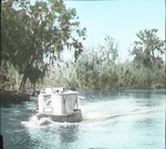 Vermilion Bayou, Louisiana