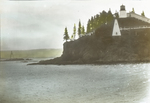 Owl Head, Maine
